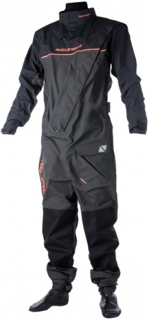 magic-marine-regatta-drysuit-jr
