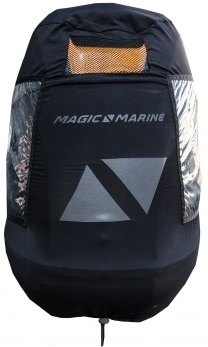 magic-marine-rib-engine-cover