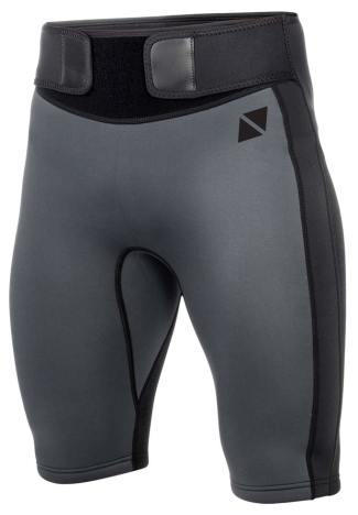 magic-marine-ultimate-neoprene-shorts