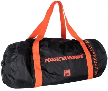 magic-marine-waterproof-sportsbag