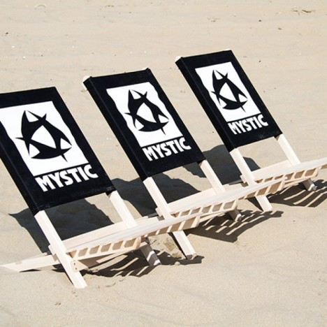 mystic-beach-chair