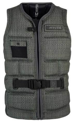 mystic-break-bound-imp-vest