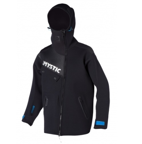 mystic-coast-jacket