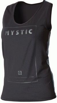 mystic-diva-quickdry-t-top-wmn