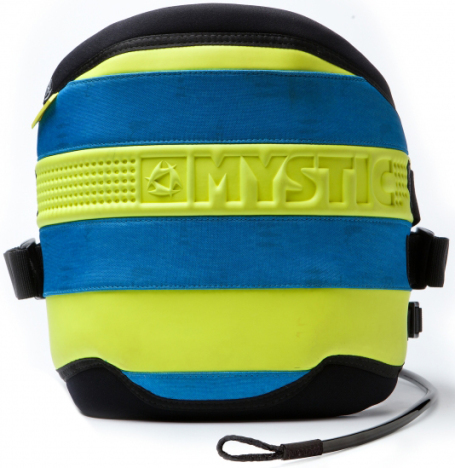 mystic-drip-multi-use-waist