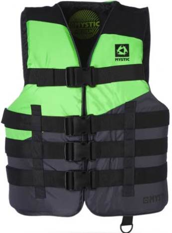 mystic-floatation-vest