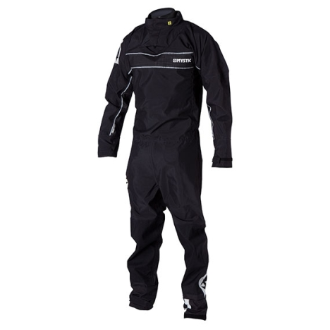 mystic-force-drysuit