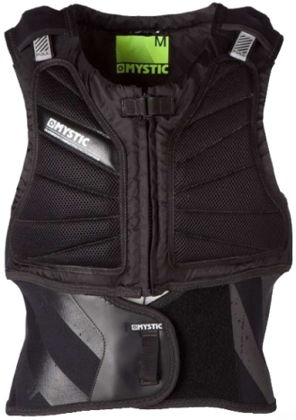 mystic-impact-shield-jacket