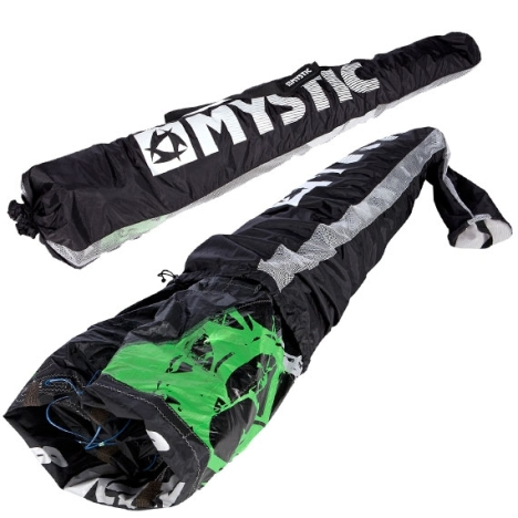 mystic-kite-protectionbag