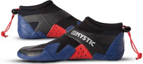 mystic-lightning-shoe