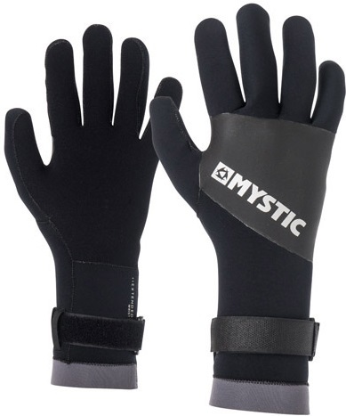 mystic-mesh-glove-1-5-mm