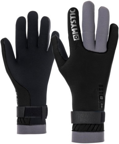 mystic-mstc-glove-regular-2-mm
