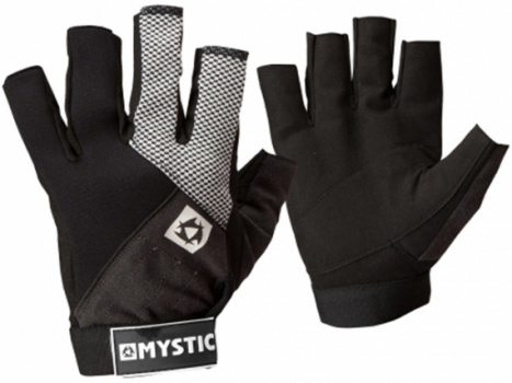 mystic-neo-rash-glove-jr-sf