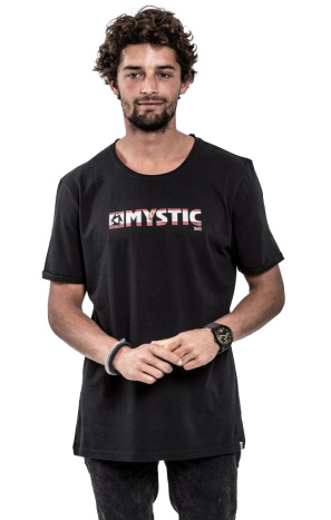 mystic-patriot-tee