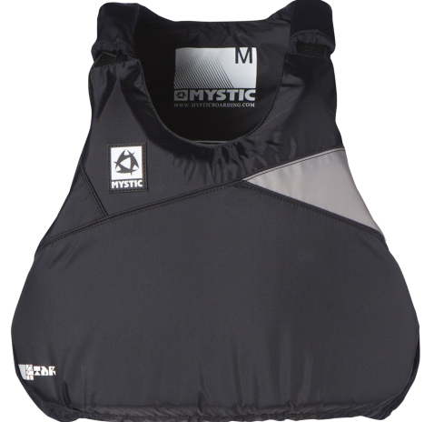 mystic-star-floatation-vest