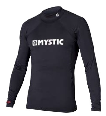 mystic-star-rash-ls-vest-junior