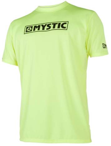 mystic-star-s-s-quickdry