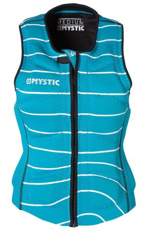 mystic-star-vest-zip-ds