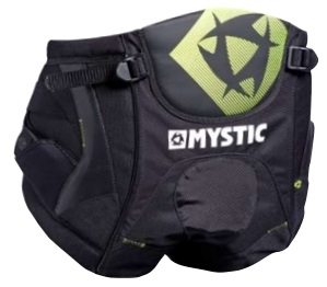 mystic-star-windsurf-seat