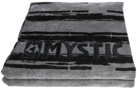 mystic-towel-quickdry
