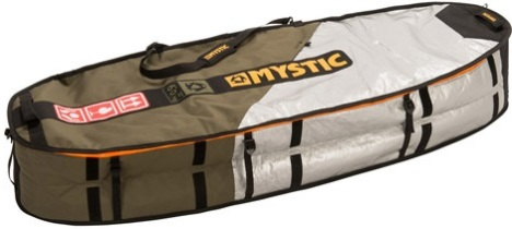 mystic-triple-wave-b-bag