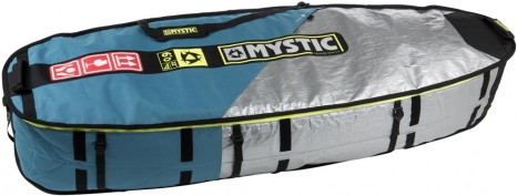 mystic-triple-wave-boardbag