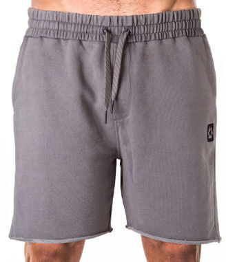 mystic-urban-2-0-short