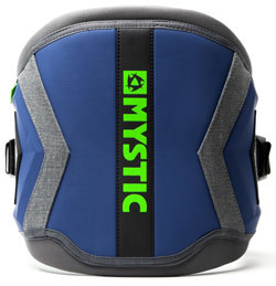 mystic-voltage-harness