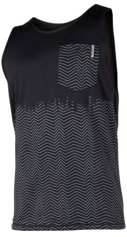 mystic-voltage-tanktop-quickdry