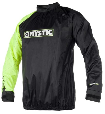 mystic-windstopper-sup