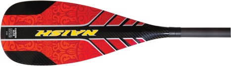 naish-carbon-elite-fixed-sds
