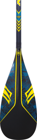 naish-carbon-plus-75-vario-rds