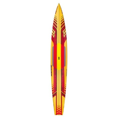 naish-javelin-x26-carbon-elite