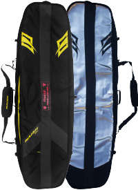 naish-kite-boardbag-coffin-bag