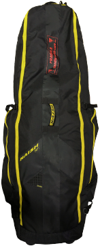 naish-kite-boardbag-golf-bag