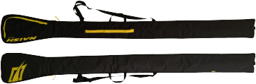 naish-paddle-bag