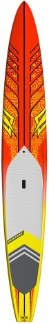 naish-race-maliko-x24-carbon-elite