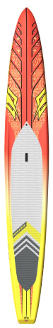 naish-race-maliko-x26-carbon-elite