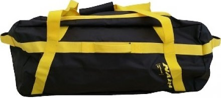 naish-travel-duffle-bag
