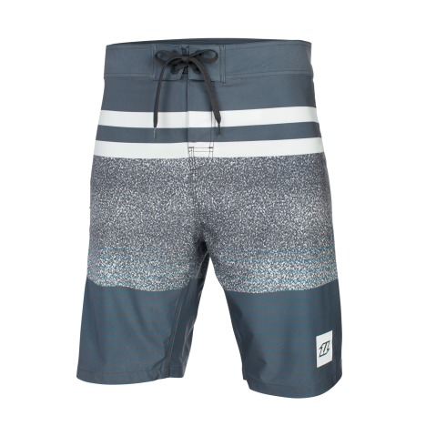 north-boardshorts-north