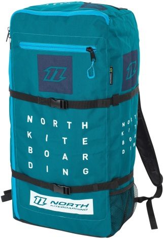 north-kitebag-spare