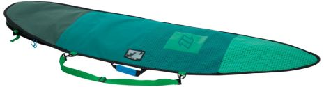 north-single-surfboard-bag