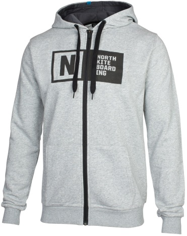 north-zip-hoody-team