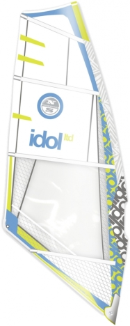 northsails-idol-ltd-2015