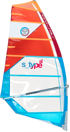 northsails-s-type-2018