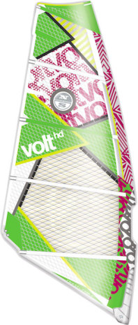 northsails-volt-hd-2015