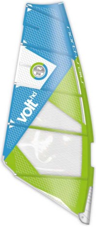 northsails-volt-hd-2016