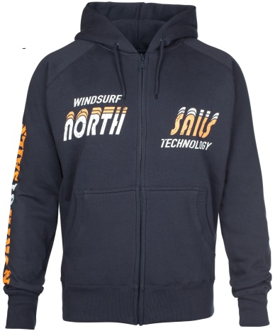 northsails-ws-tech