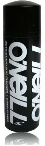 o-neill-cleaner-250-ml