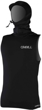 o-neill-thermo-x-vest-neo